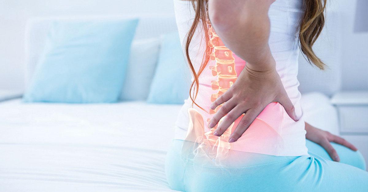 Лечение гемангиомы позвоночника-Лікування гемангіоми хребта